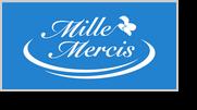 Mille Mercis ミルメルシー